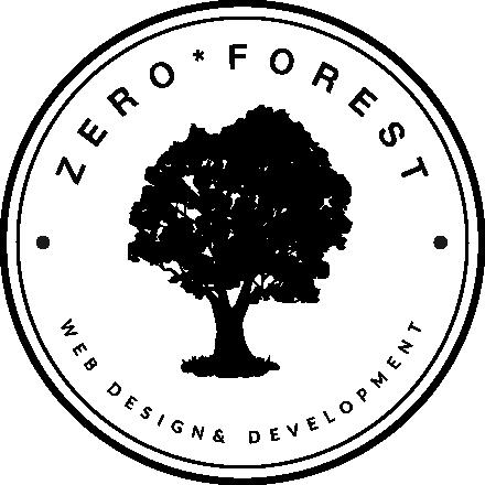 Zero*Forest